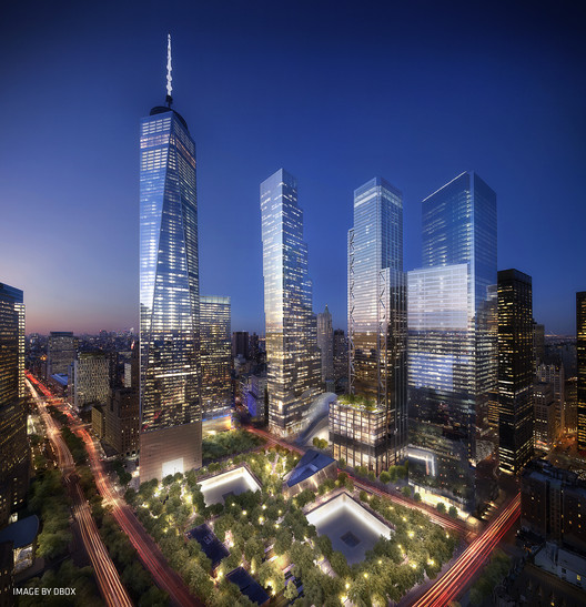 03_2_WTC_HotelRoofNight_Image_by_DBOX_original